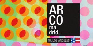 arco 2010 nuevas tecnologias en el arte
