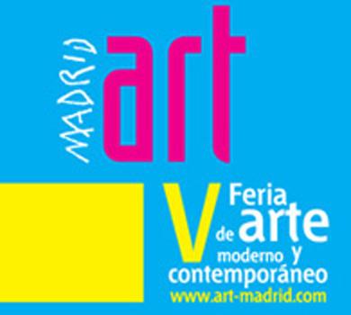 art madrid nuevas tecnologias en el arte
