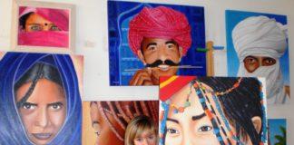 carmen gomez junyent nuevas tecnologias en el arte