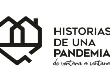 Historias de una pandemia