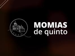Momias de Quinto